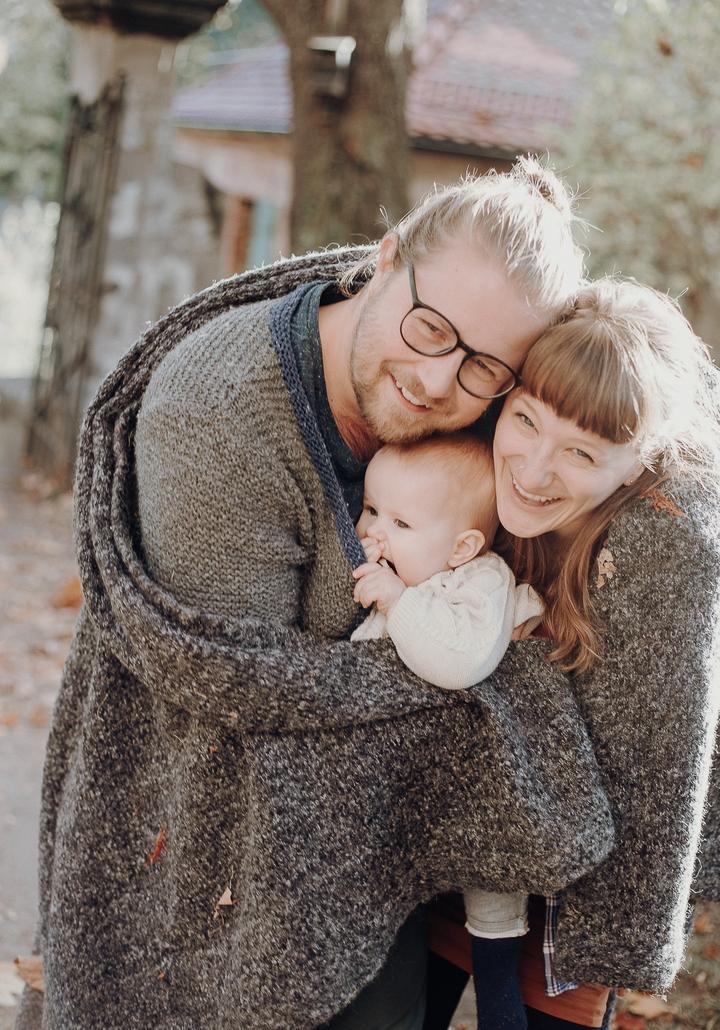 Familienfotos_Herbst